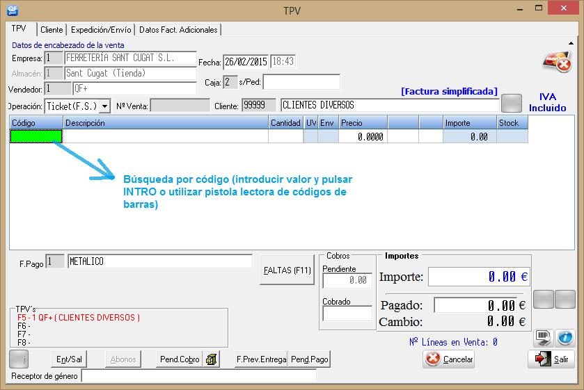 busqueda_TPV_codigo1_Texto