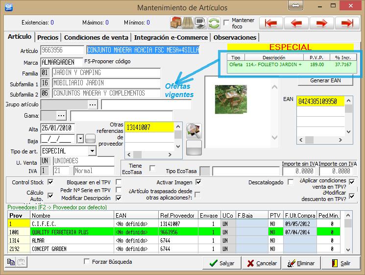 buscop_descp_carga_en_pantalla