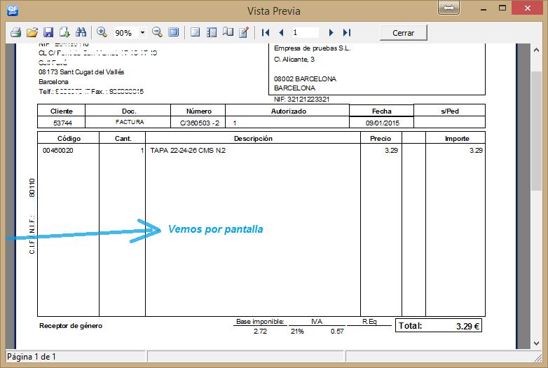 gestion_facturas_inicial_ejemplo_4