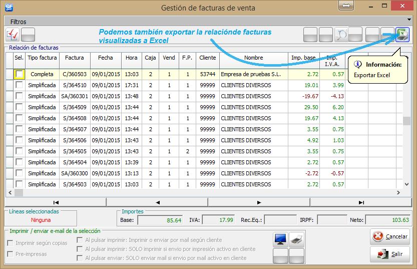 gestion_facturas_inicial_ejemplo_5
