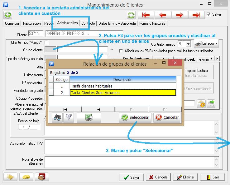 Asignar_Grupo_clientes_A_Cliente_1