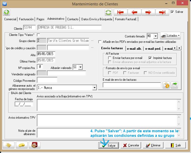 Asignar_Grupo_clientes_A_Cliente_2