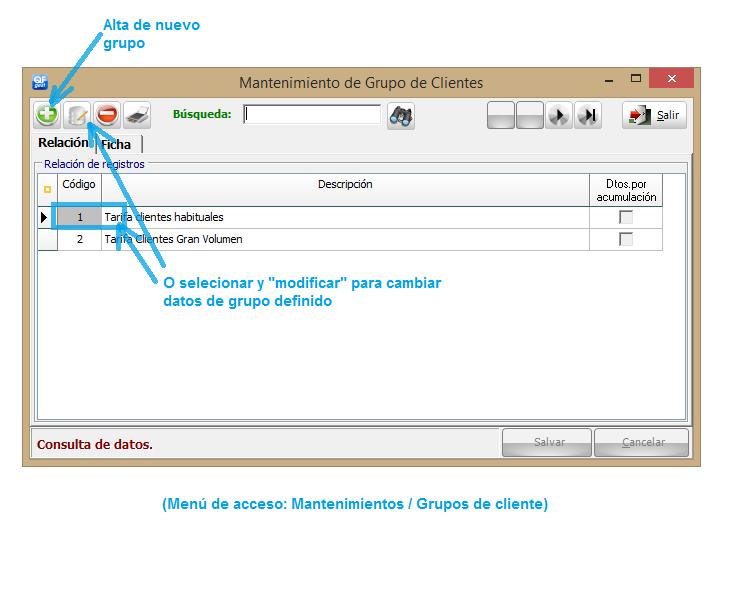 Asignar_Grupo_clientes_A_Cliente_Grupos_0