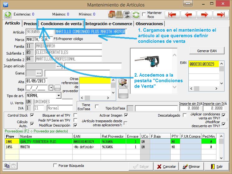 Modificar_condiciones_venta_articulo_1