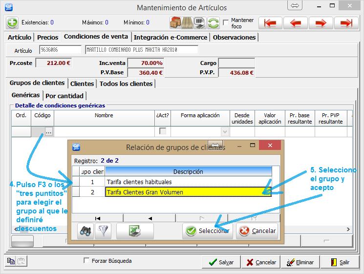 Modificar_condiciones_venta_articulo_3