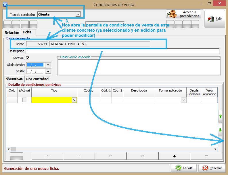 Modificar_condiciones_venta_cliente_3