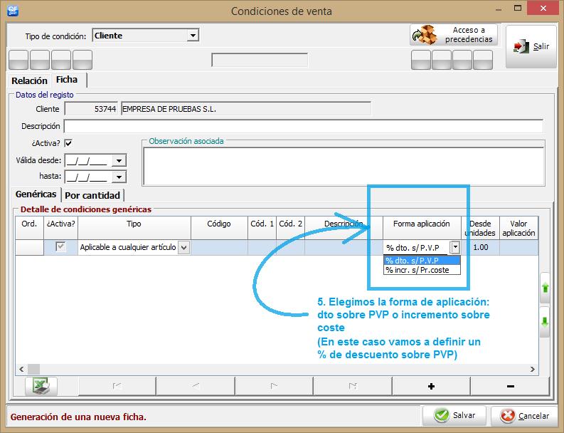 Modificar_condiciones_venta_cliente_5