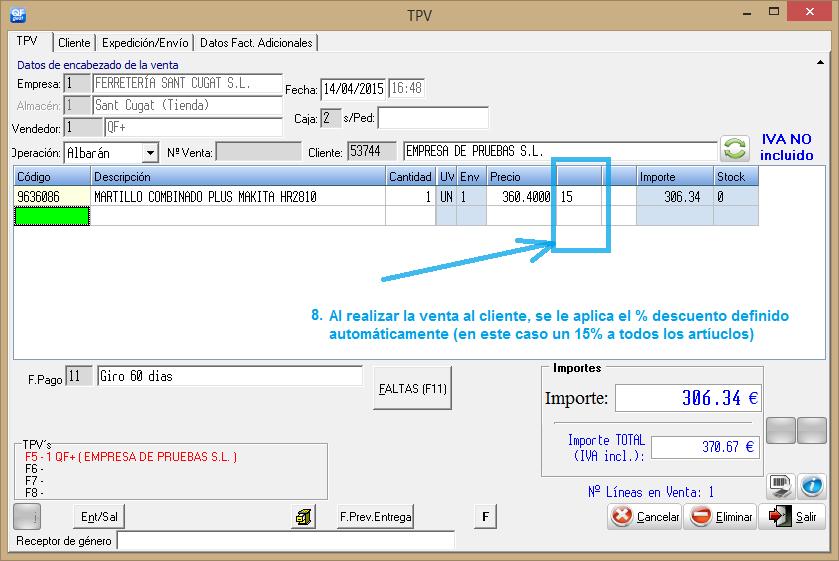 Modificar_condiciones_venta_cliente_7