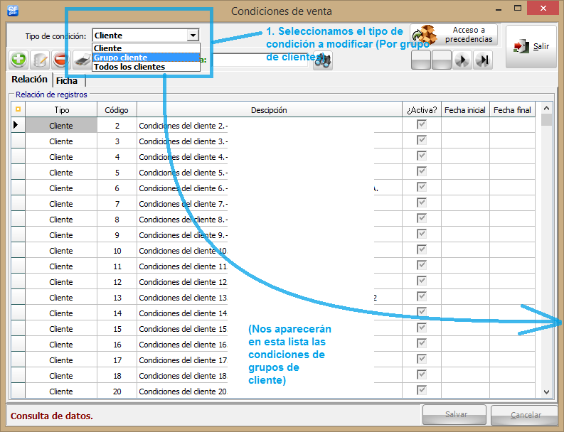Modificar_condiciones_venta_grupocli_1