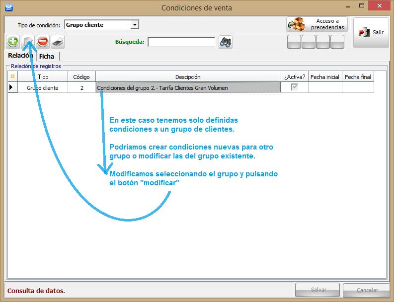 Modificar_condiciones_venta_grupocli_2