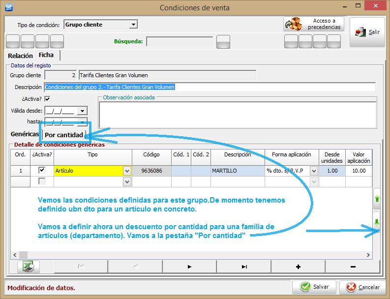 Modificar_condiciones_venta_grupocli_3