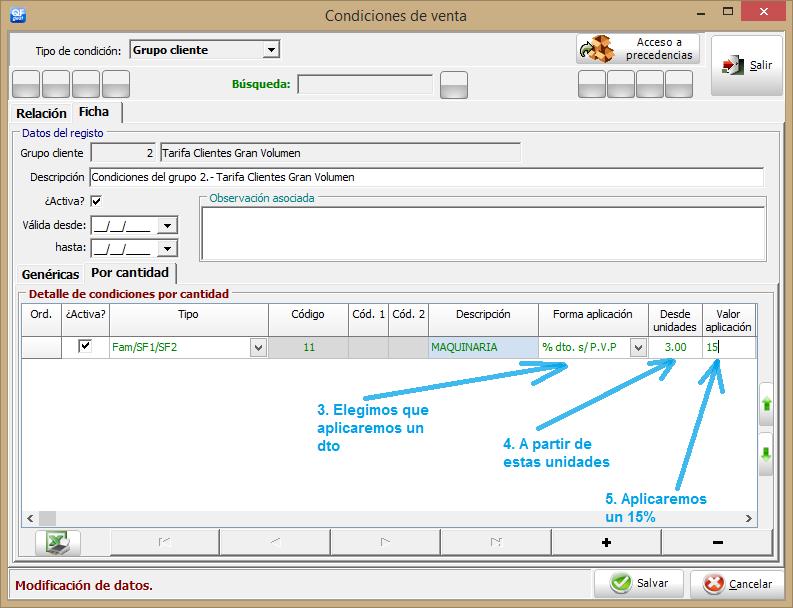 Modificar_condiciones_venta_grupocli_5