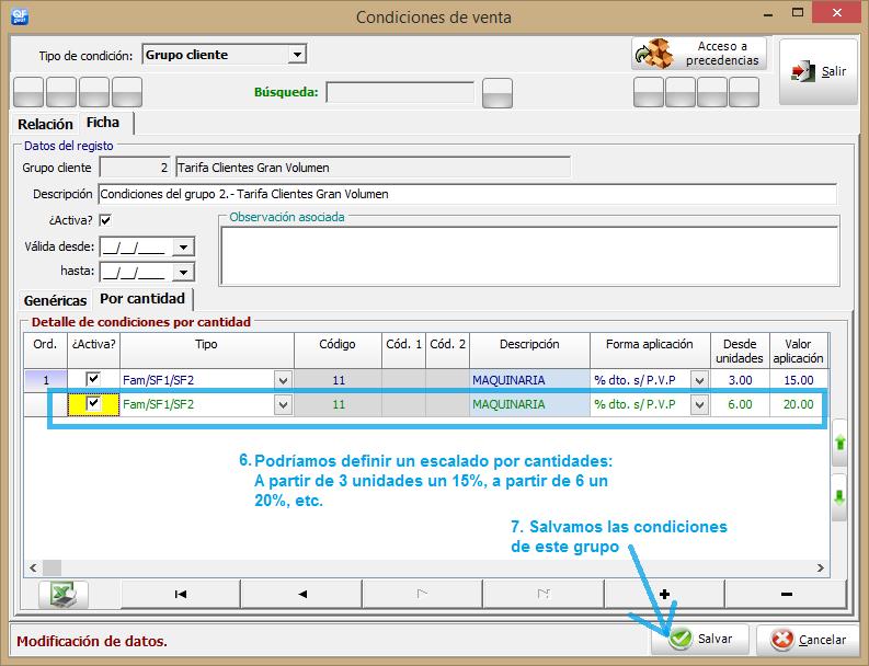 Modificar_condiciones_venta_grupocli_6