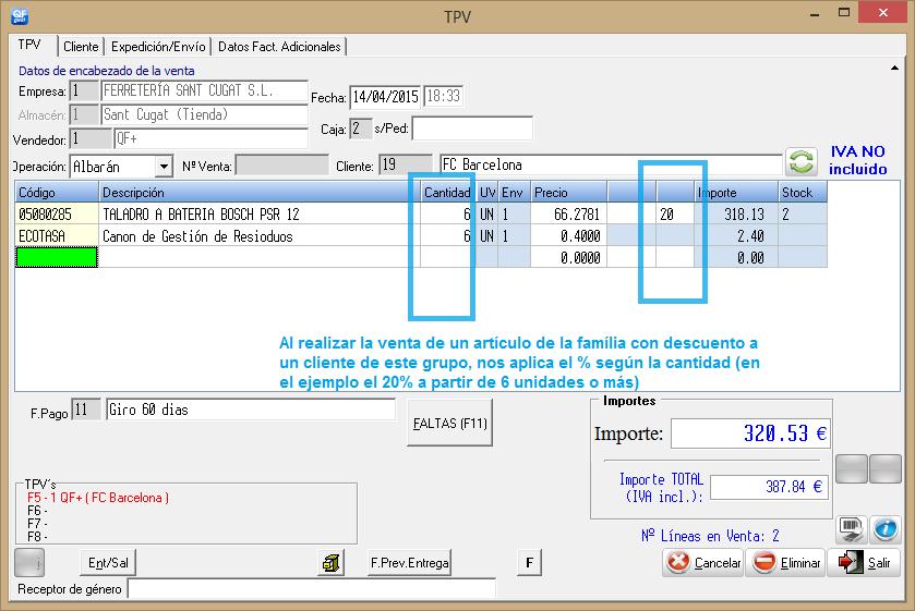 Modificar_condiciones_venta_grupocli_7