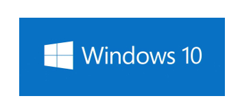 Windows-10-logo_350_margen