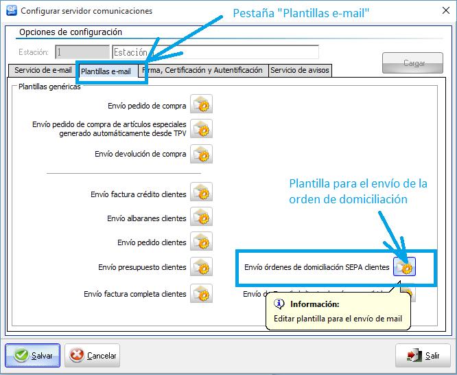 Conf_Plantilla_Email_orden_dom