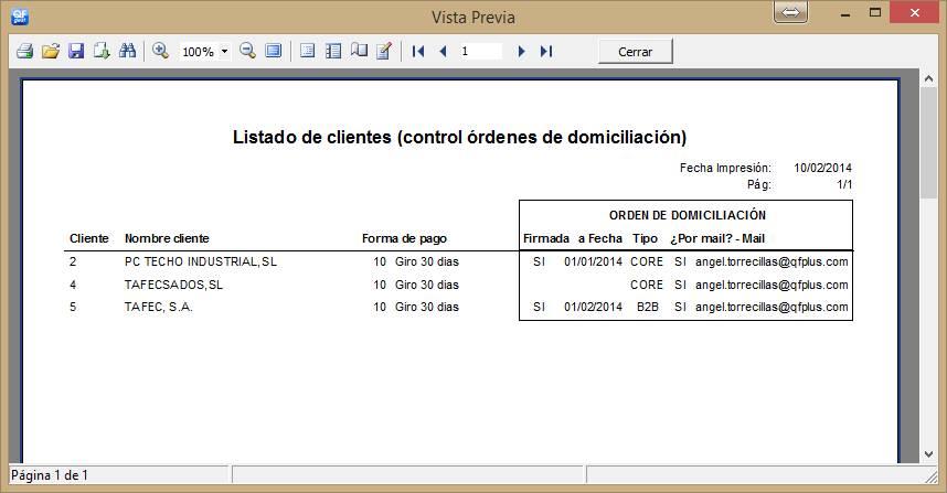 Consulta_ordenes_2