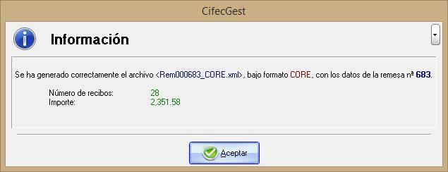 Generar_remesa_Sepa_3
