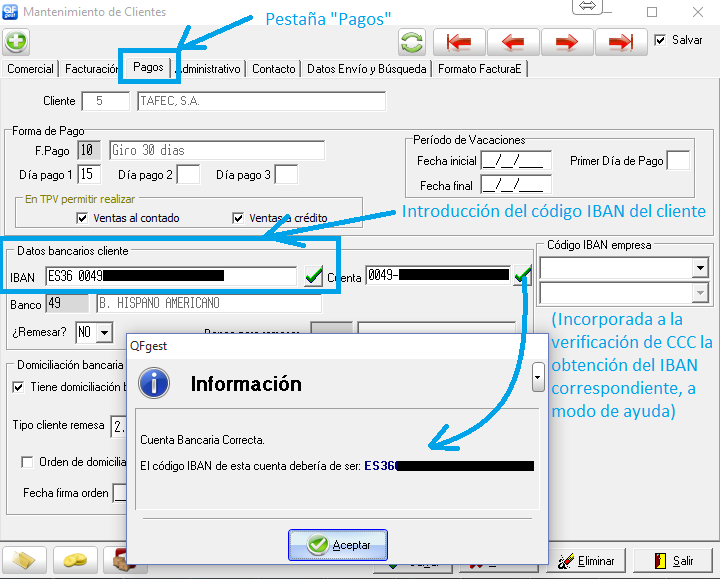 IBAN_Clientes