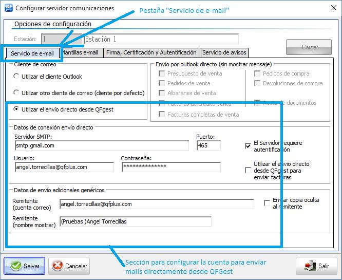 cliente_envio_mail_al_facturar_2