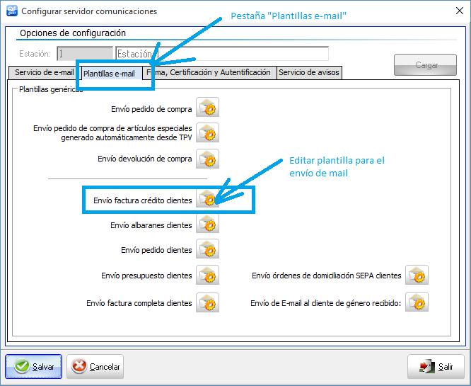 cliente_envio_mail_al_facturar_3