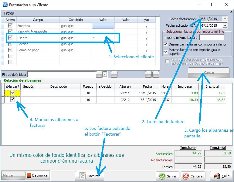 facturacion_cliente_1