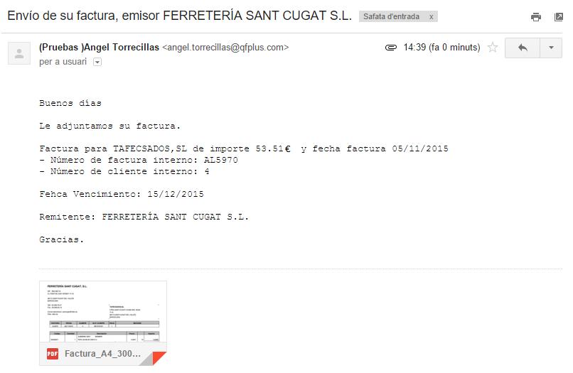 facturacion_general_11