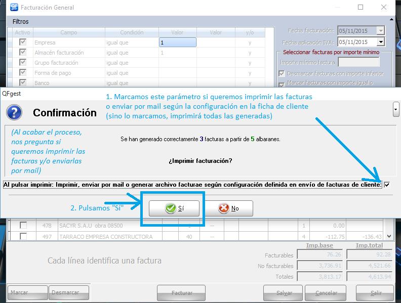 facturacion_general_9