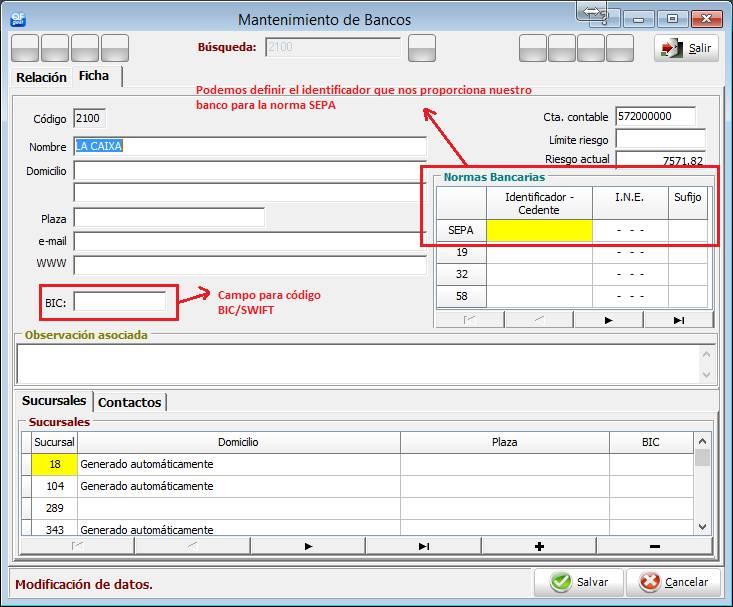 generacion_remesa_sepa_bancos