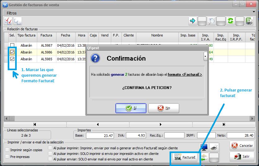 Generar_FacturaE_GestionFacturas