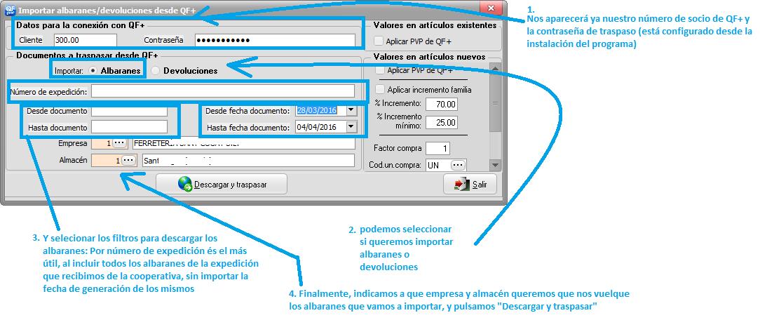 Importar_albaraes_QF_2