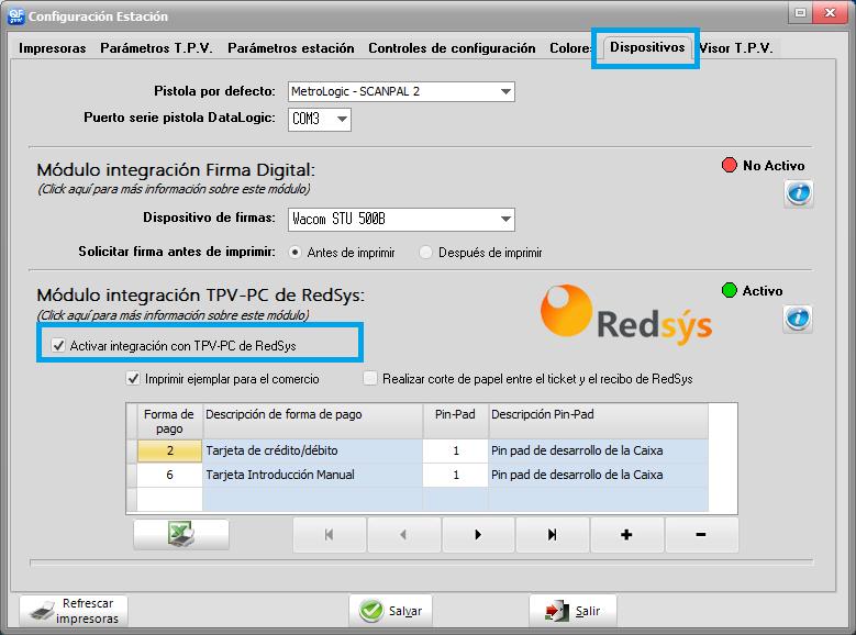 Configuracion_TPVPC_RedSys_1