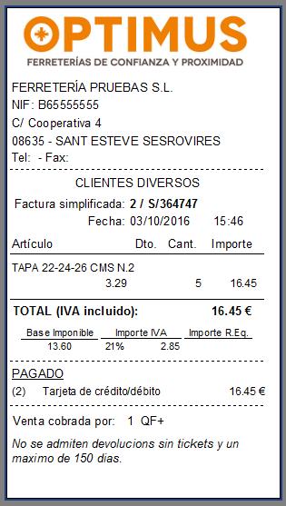 Ticket_TPVPC_1