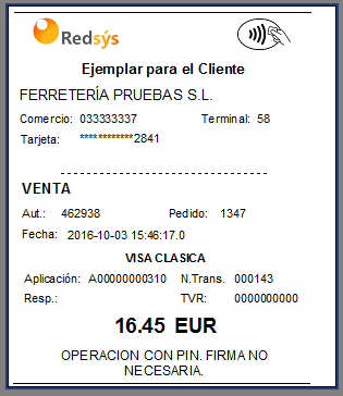 Ticket_TPVPC_Recibo_RedSys_Cliente