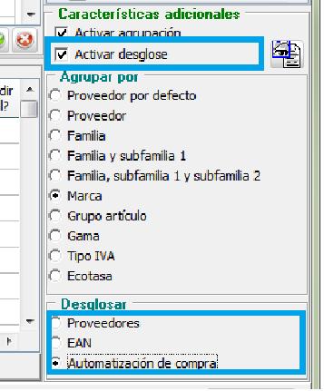 listados_basicos_desglose