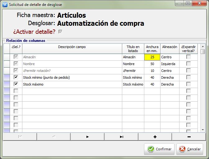 listados_basicos_desglose_detalles_columnas