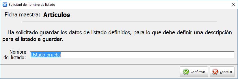 listados_basicos_edicion_5