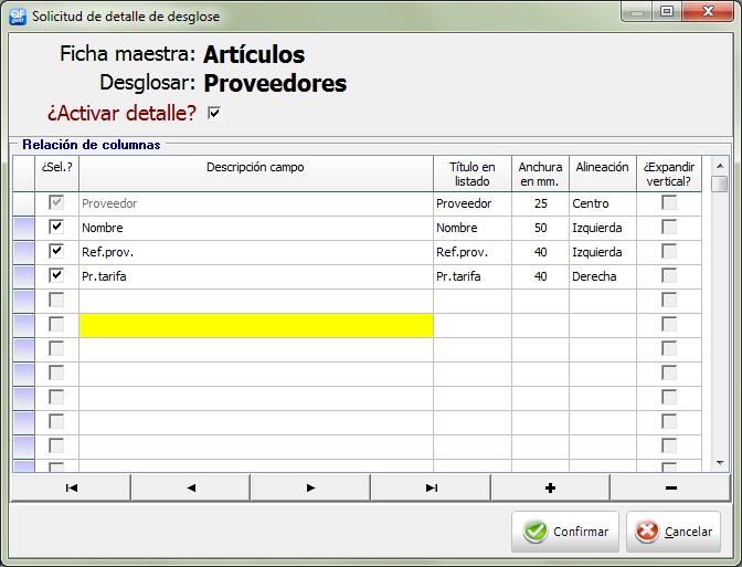 listados_basicos_ejemplo_4_2
