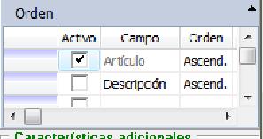 listados_basicos_orden_1
