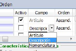listados_basicos_orden_2