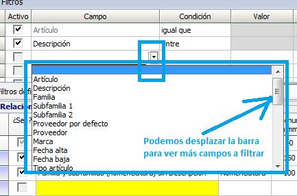 listados_basicos_rejilla_filtros_seleccion_campo