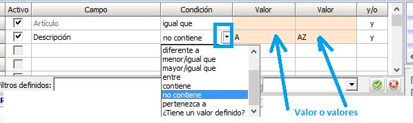 listados_basicos_rejilla_filtros_seleccion_condicion_valor