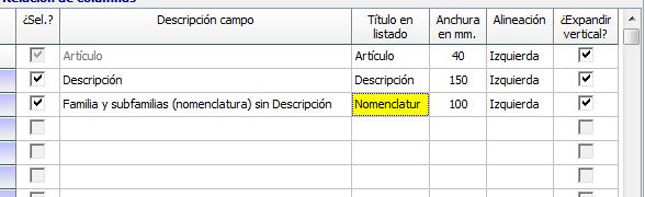 listados_basicos_rejilla_seleccion_campos_datos