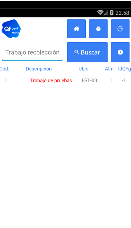 RecoleccionOff_7