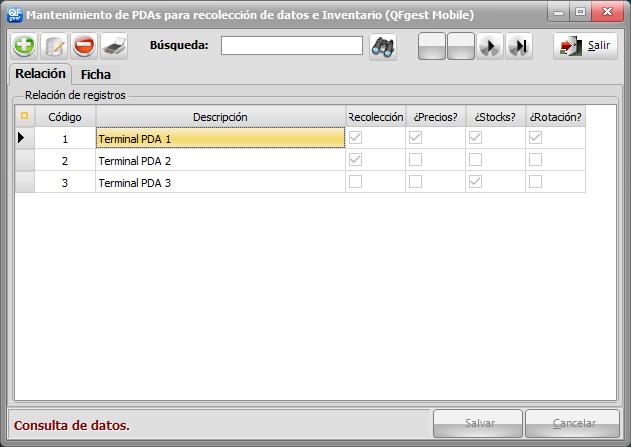 mantenimiento_PDAs_1