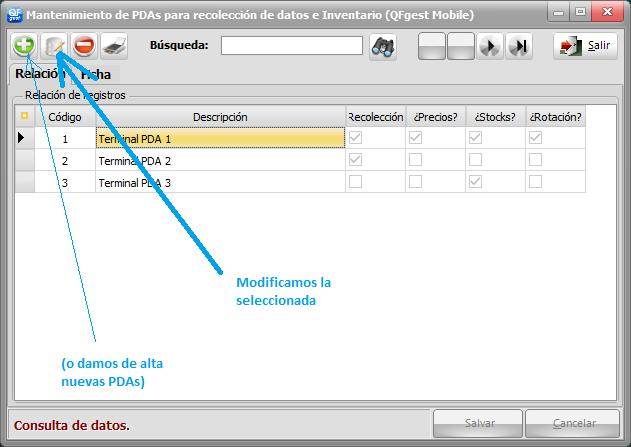 mantenimiento_PDAs_2