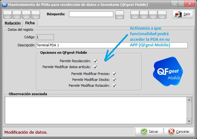 mantenimiento_PDAs_3