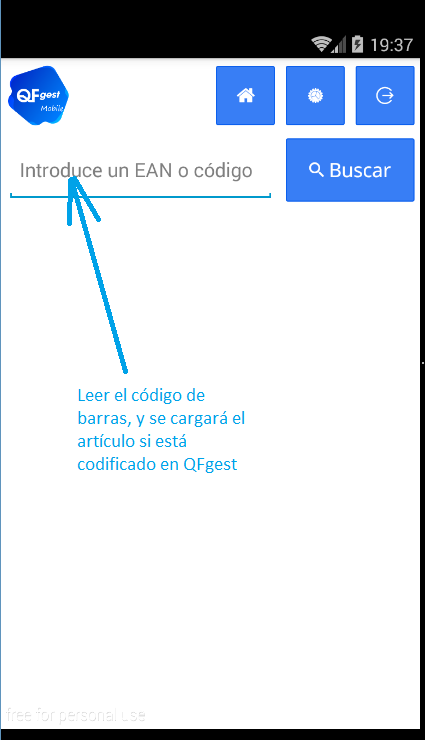 Consulta_articulo_OnLine_2