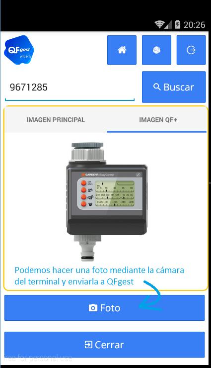 Consulta_articulo_OnLine_8