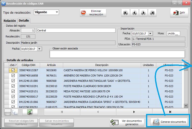 trabajos_recoleccion_generar documento_1